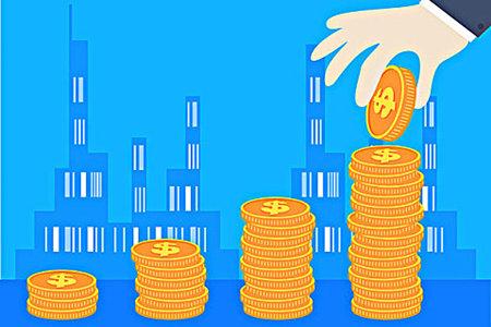 赚钱盒子―网上兼职有哪些平台?应该如何选择